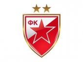 Zvezda: Daš krv i dobiješ kartu za Krasnodar