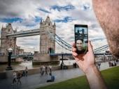 Revolucija: Selfi više nikada neće biti isti
