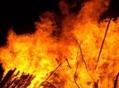 Hrvatska: Srbi uhapšeni zbog podmetanja požara