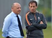 Juventus našao štopera svetskog glasa?