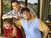 TV likovi koji su stradali u svojim serijama