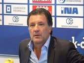 Mamić ranjen u pucnjavi; Dinamo: Napad je planiran