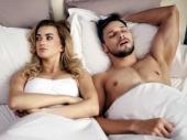 San muškarcima važniji od seksa, ženama ipak ne