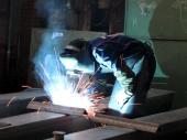 ANSAL STEEL: Treba nam JOŠ 40 radnika (FOTO, VIDEO)