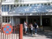 Skraćeni časovi u SEDAM vranjskih škola