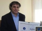 NOVKOVIĆ: Nagrada je trag o 60 GODINA HIV-a