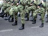 Vranjanac najbolji student  na Vojnoj akademiji