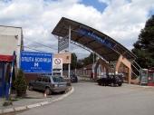 ZC Vranje: Još 9,6 MILIONA duga za prekovremeni rad