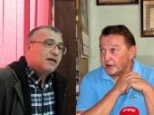 Pravobranilac demantuje Antića: Grad prinudno preuzima ZANATSKI DOM
