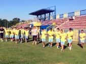 Kup Srbije: Dinamo na MARAKANI
