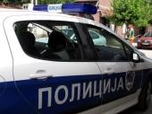 TEŠKA SAOBRAĆAJKA: Poginuo vozač