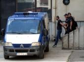 VJT traži 40 godina za ubicu tašte i žene kod Bujanovca