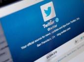Twitter ugasio 940.000 naloga zbog terorizma