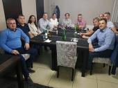 Osam godina Rotari kluba u Vranju