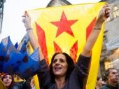 Prvom čoveku Katalonije preti hapšenje zbog referenduma