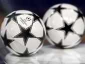 LŠ: Real sedmi put u Dortmundu