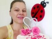 HUMANA BUBAMARA: Slatki svet torti za bolesne od karcinoma