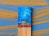 Špagete prelivene sa 15.000 EVRA
