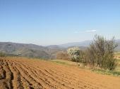 Uskoro saznajemo: Ima li OPASNIH MATERIJA u poljoprivrednom zemljištu