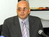 POPOVIĆ: Firme iz Vranja traže tržište na Kosovu