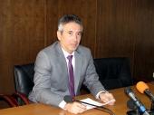Vranje: Usvojen NAPREDNI sistem kontrole BUDŽETA