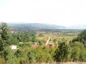 HAN: 21 milion za sanaciju seoskih puteva