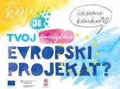 PROGRES: Likovni konkurs za novi kalendar
