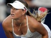 Povratak: Šarapova u WTA finalu posle dve godine