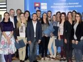 VRANJE: Letnja praksa za mlade POLITIKOLOGE