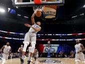 NBA kakav pre nismo videli – velike promene u SAD