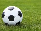 Žreb osmine finala kupa u utorak