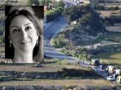 Ubijena najoštrija kritičarka premijera Malte