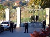 HR: Policija češlja carstvo Todorića i privodi