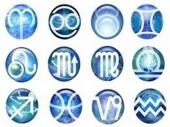 Horoskop za 18. oktobar