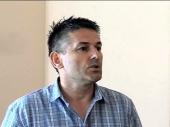 Zameniku gradonačelniku Niša SNS zapretio isključenjem
