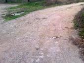 KONAČNO: Ulica Vaska Pope dobija asfalt