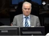 Hag izriče presudu Ratku Mladiću 22. novembra