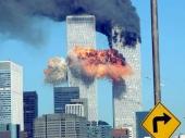 Bela kuća: Teroristi spremaju novi 11. septembar