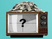 NI: Za skupštinske prenose televizije tražile još i još!