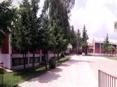 Šesta škola: Učenik povređen NOŽEM na nastavi