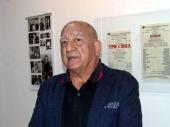 IVAN BEKJAREV: Moja saradnja sa Vranjem će tek da se RASPLAMSA (FOTO, VIDEO)