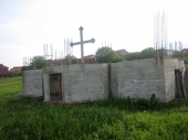 Crkve i verske zajednice na PROJEKTNOM FINANSIRANJU