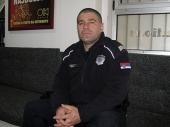 Policajac 88 puta DAO KRV i ZAVEŠTAO ORGANE