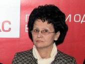 Ostavka Sotirovićeve: Dostojanstvo NEMA CENU
