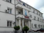 40 radnika VIŠAK u javnom sektoru u Bujanovcu