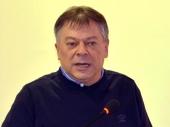 TONČEV osuđen za NASILNIČKO PONAŠANJE (VIDEO)