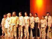 Pozorište progovara o društvenom ZANEMARIVANJU DECE