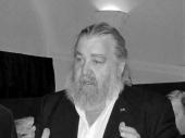 IN MEMORIAM: Zoran Davidović