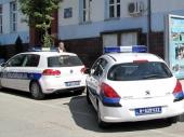 POLICAJAC pao zbog DROGE
