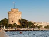 Vranjanci će za najluđu noć u Solun i Istanbul